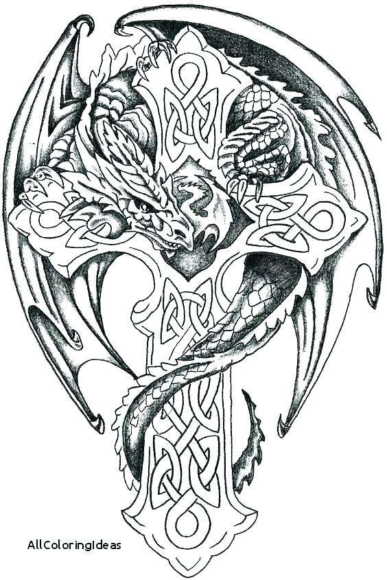 tattoo coloring pages to print wozdengiclub