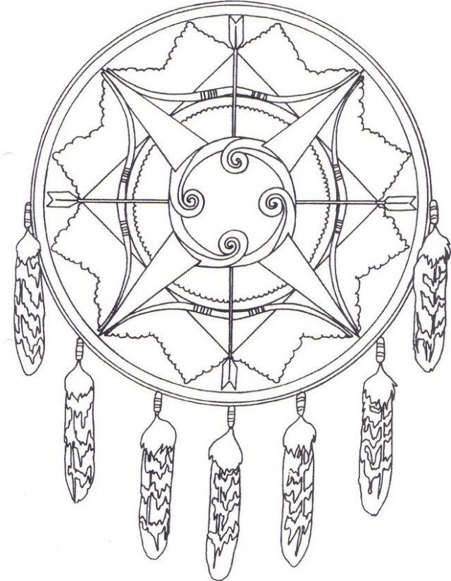 the hidden agenda of native american coloring pages native