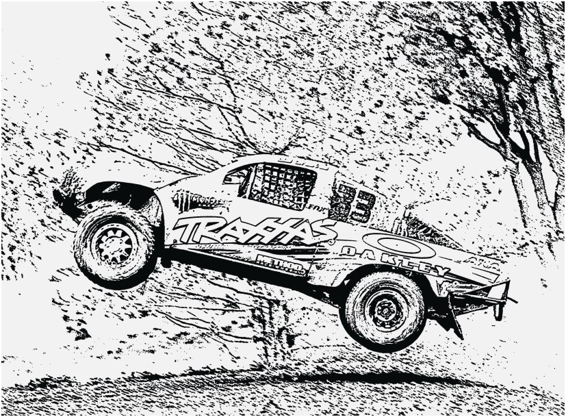 the ideal pictures nascar coloring pages most popular