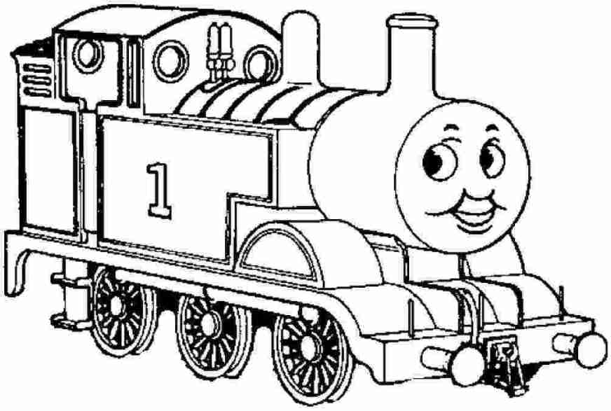 thomas and friends coloring pages free online new thomas and