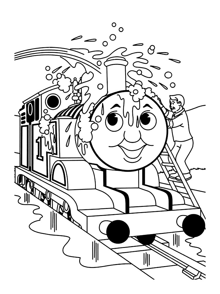 thomas and friends for children thomas and friends kids