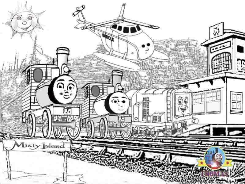 thomas and friends to download for free thomas and friends