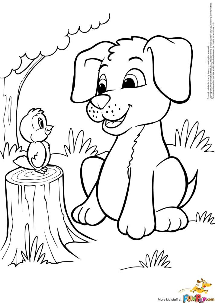 top 48 ace coloring pages puppy printable ingenuity dog pals