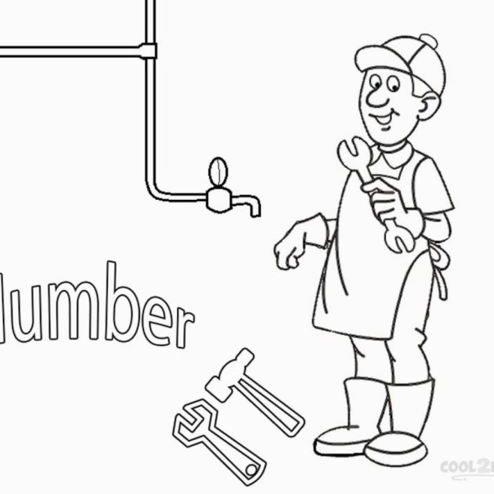 top 53 magic community helpers coloring pages painting sheep