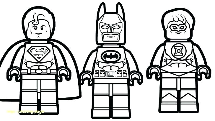 top batman vs superman coloring pages printable kenzis blog