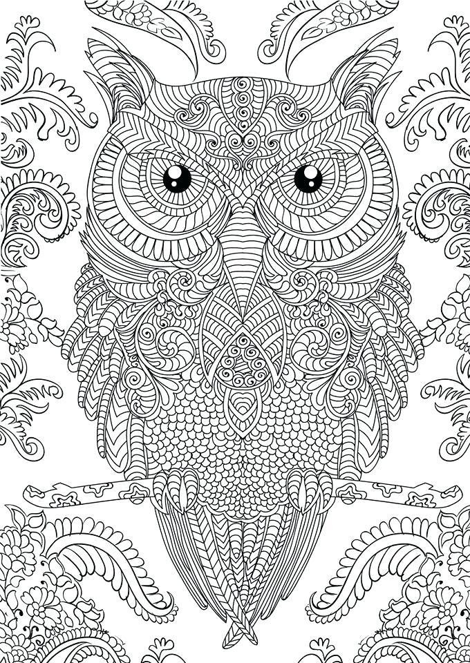 top complex coloring pages for adults remodel with to print