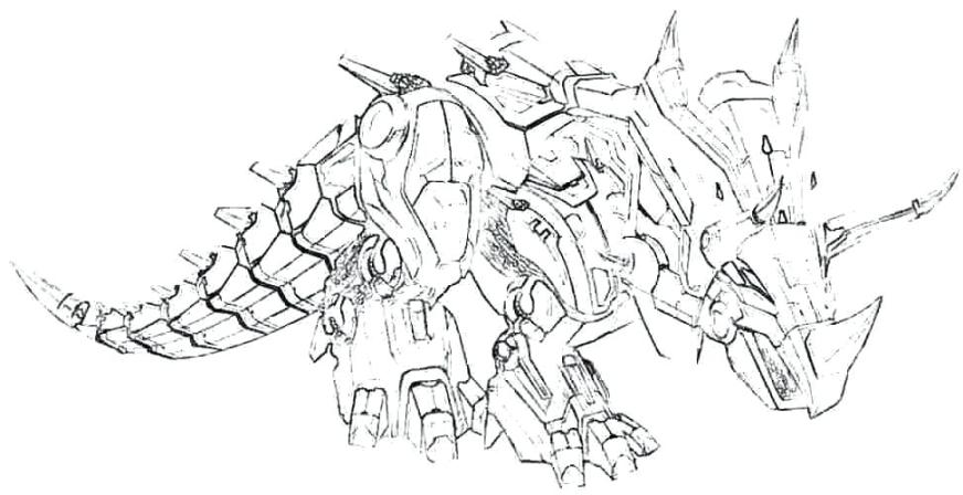 transformer coloring page sosertanejoclub