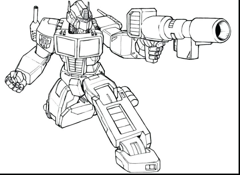 transformers coloring pages bumblebee superfresco