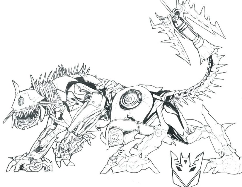 transformers coloring pages uwcoalition