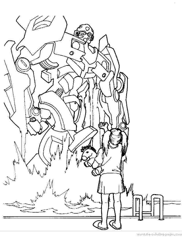 transformers prime coloring pages bumblebee bumblebee car