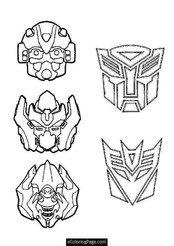 transformers rescue bots academy coloring pages boulder bot