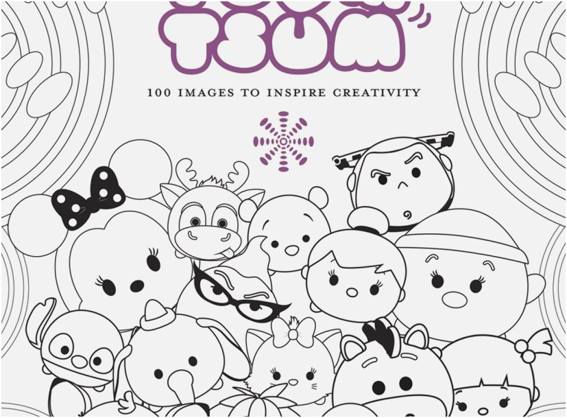 tsum tsum coloring pages stock coloring pages disney tsum
