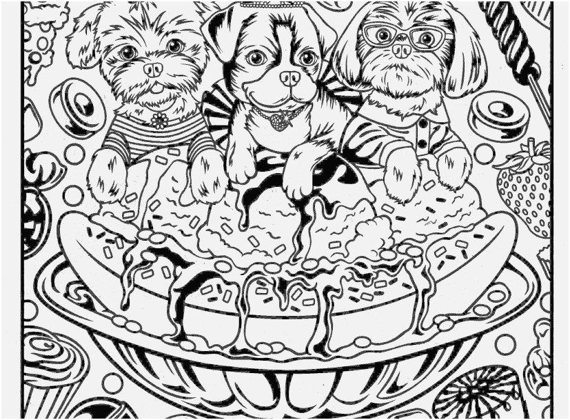 unique coloring pages images lisa frank coloring pages adult