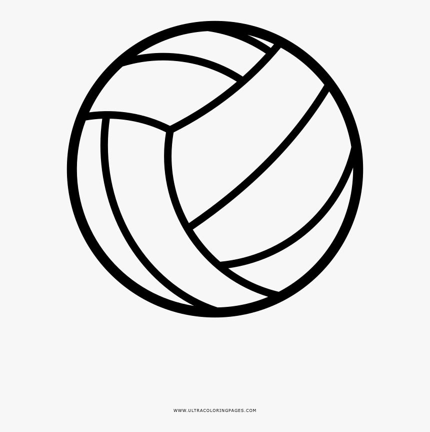 volleyball coloring pages pallone da pallavolo disegno da