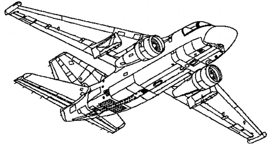war plane coloring pages at getdrawings free for