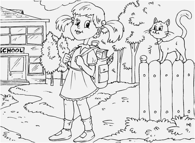 welcome back to school coloring pages picture extraordinary