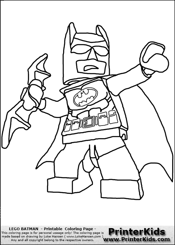 you are here printerkids lego batman printable coloring