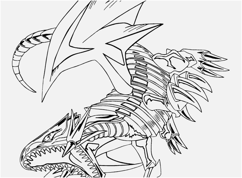 yugioh coloring pages picture yu gi oh coloring pages