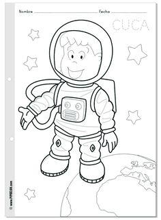 astronaut hat printable astronaut s helmet clip art