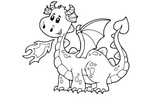 colouring in pages books sheets for kids printable