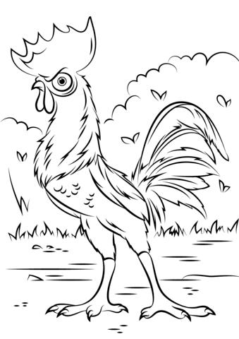 desenhos para colorir moana um mar de aventuras festa