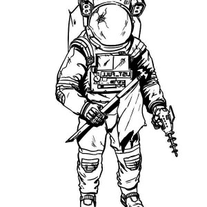 download online coloring pages for free part 99