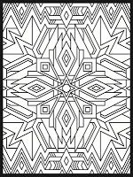 drawings of diamonds coloring pages various free
