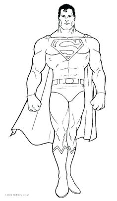 free the flash coloring pages superheroes coloring pages