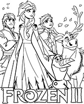 frozen coloring pages sheets topcoloringpages