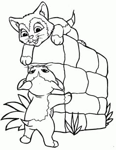 hawaii coloring pages to print about hawaiian printable