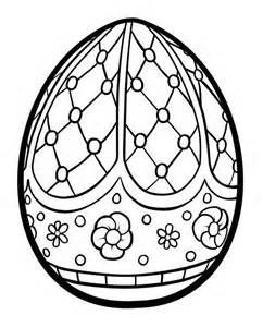 holiday coloring pages for adults bing images easter