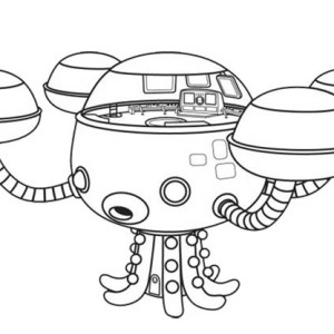 i visited the library today coloring pages download