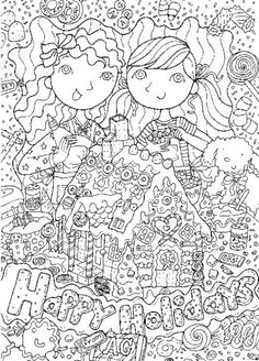 image result for american girl doll rebecca coloring pages