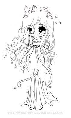 imagem relacionada desenhos pra colorir desenhos kawaii