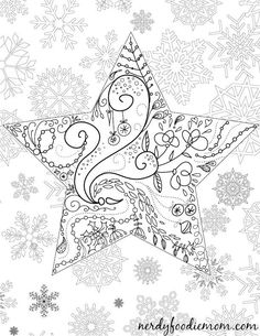 joy holiday coloring page holiday art coloring pages