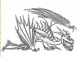 pin becky todd on coloring pictures dragon coloring