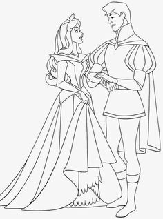 princess aurora coloring page disney princess aurora