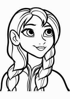 printable rapunzel coloring page disney coloring pages