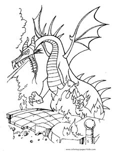sleeping beauty coloring pages disneys sleeping beauty
