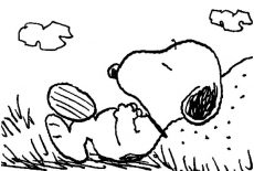 snoopy hold his love tight coloring pages best place to