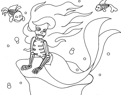 yucca flats nm wenchkins coloring pages my little