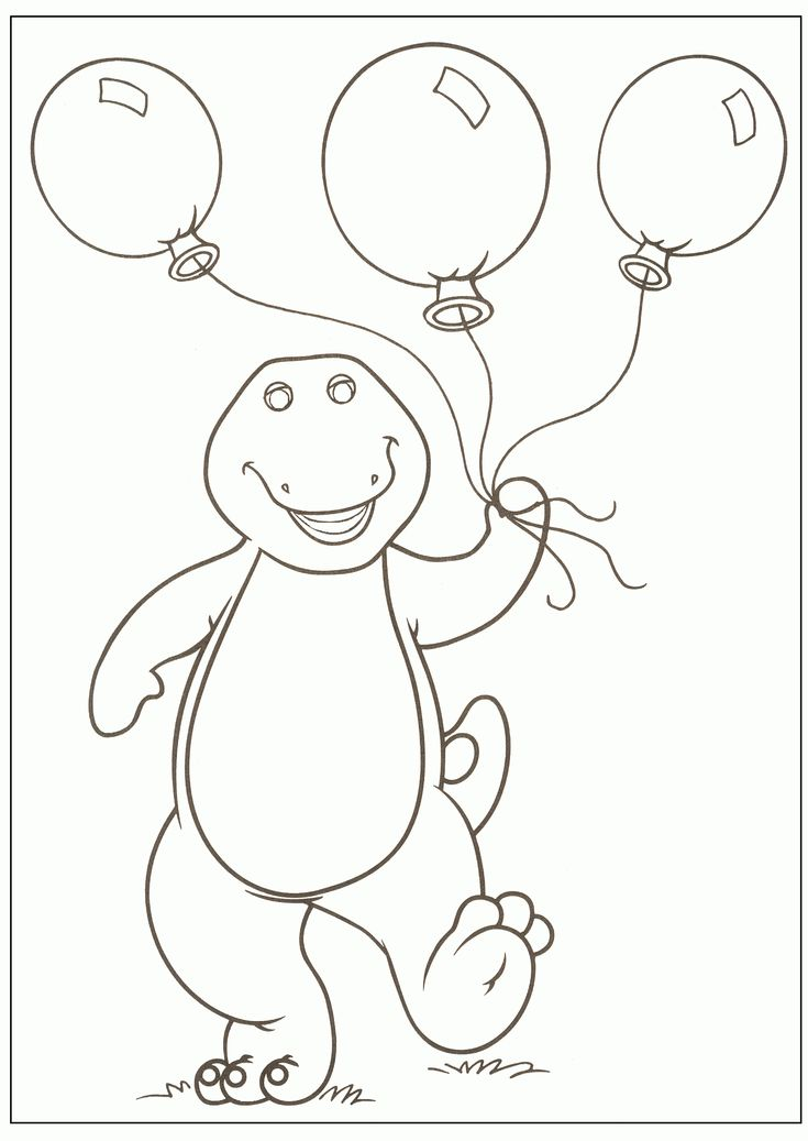 2365 best coloring pages 2 images on pinterest coloring
