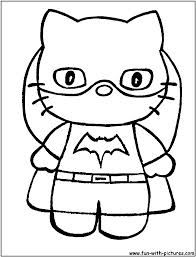 image result for num noms only coloring pages erynns 7th