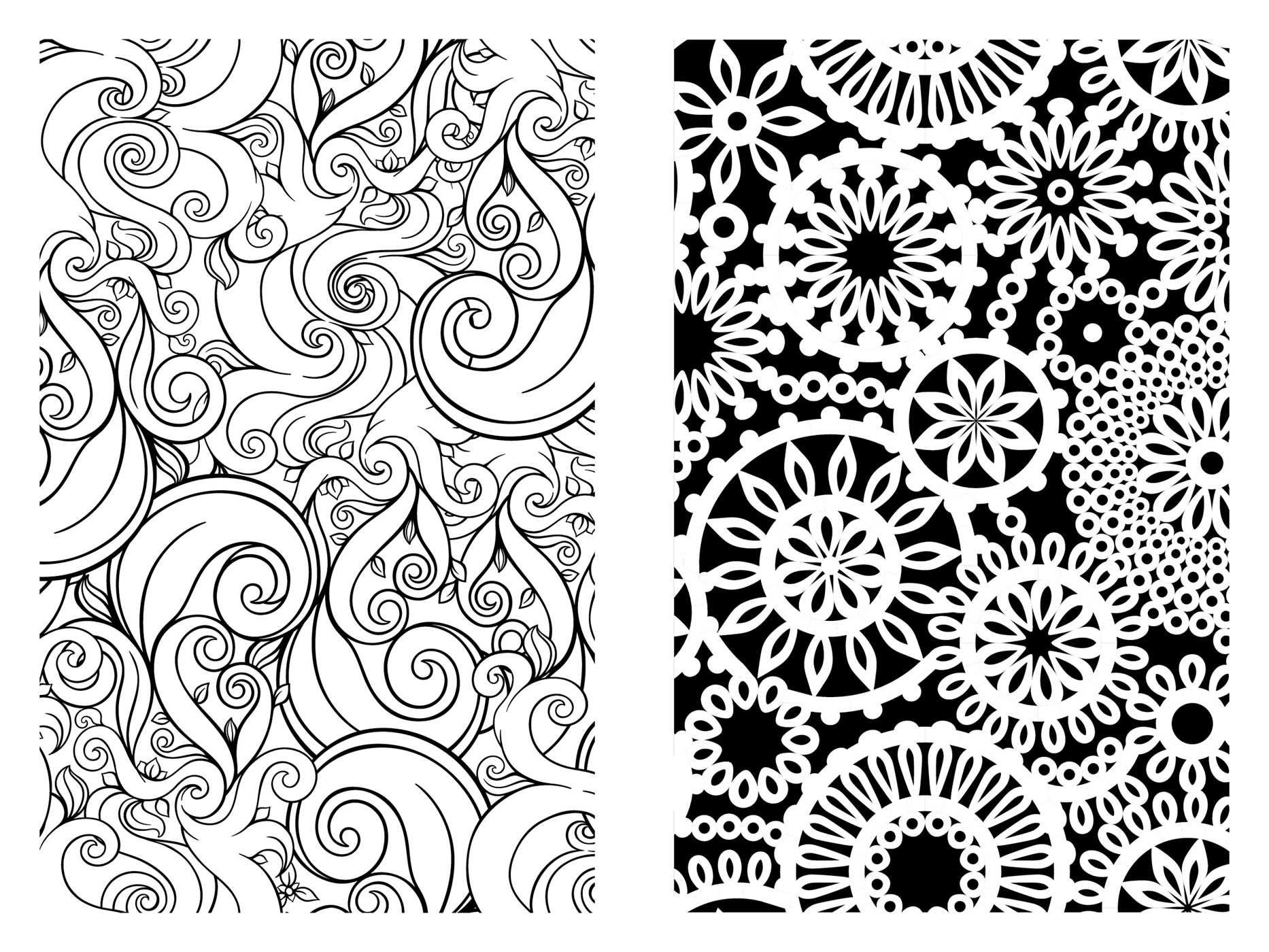 mindfulness colouring sheets google search