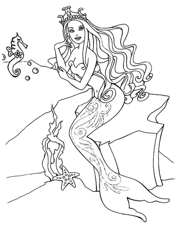 printable pictures of mermaids to be colored welcome to