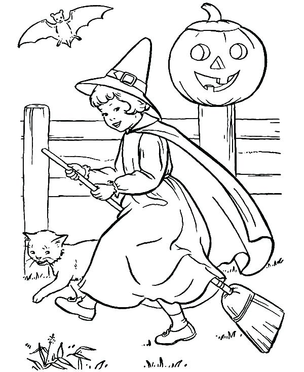 scarlet witch coloring pages at getcolorings free