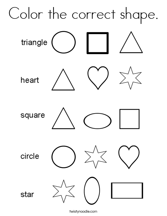 star shape coloring page at getcolorings free
