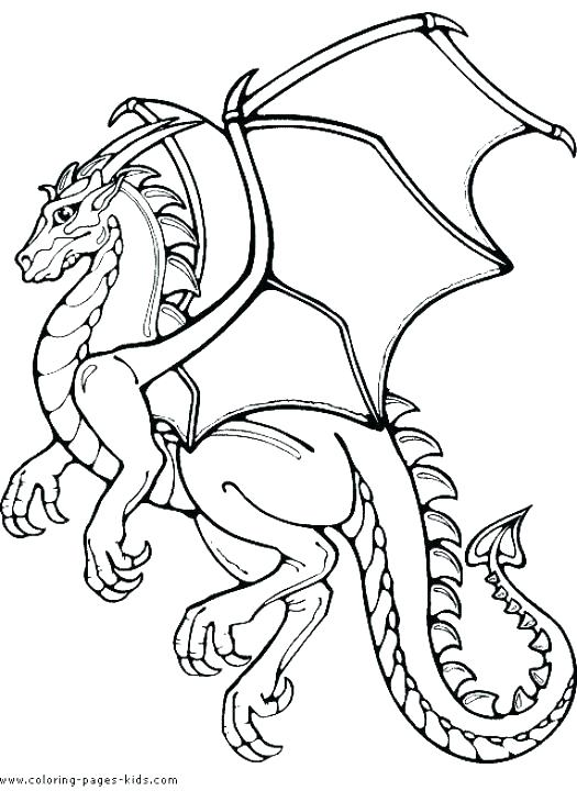 wings of fire coloring pages at getcolorings free