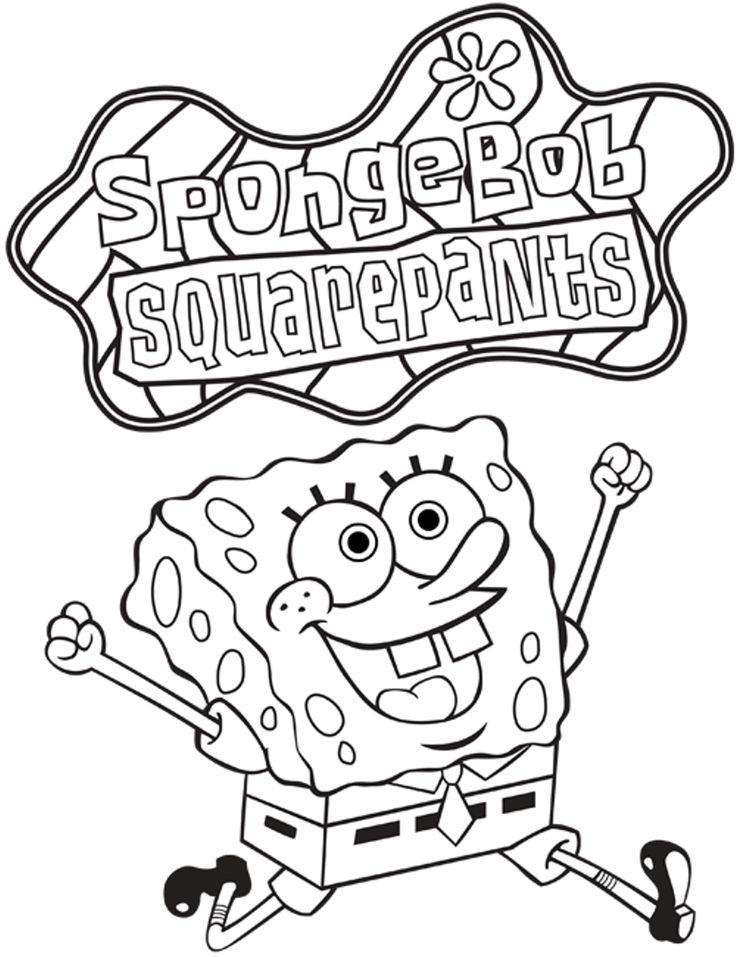 coloringrocks spongebob coloring halloween coloring