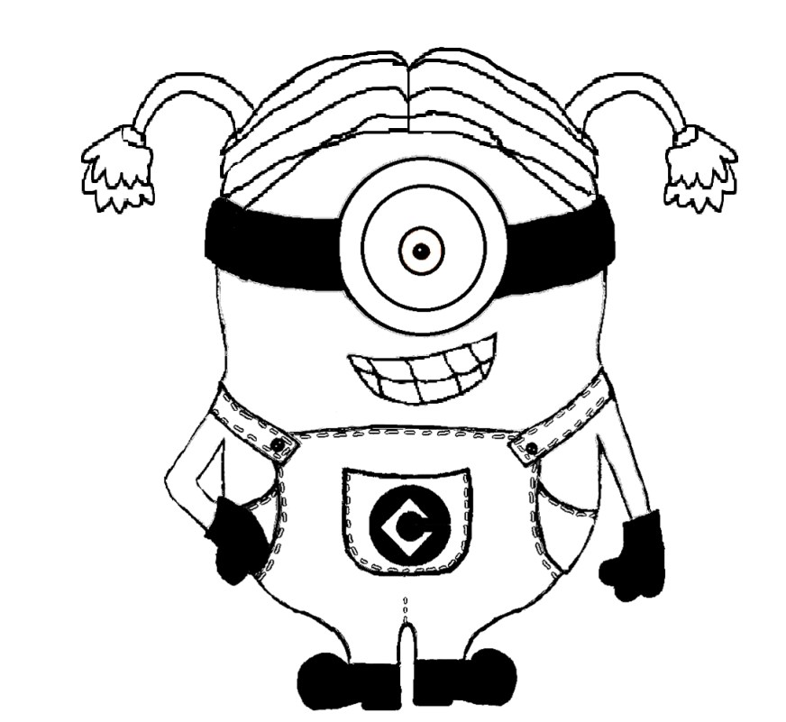 the art bug wonderful wednesday make your own minion t